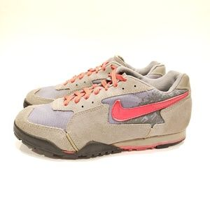 Vintage Nike Sneakers from 92 size 9.5